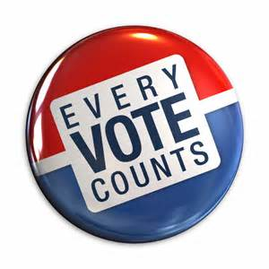 Priority One – Lincoln City Council Election – April 4,2017